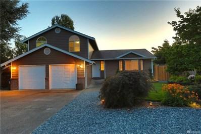 2202 66th Ave NE, Tacoma, WA 98422 - MLS#: 1340117