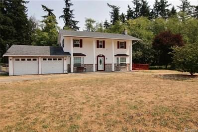 5125 Vickery Ave E, Tacoma, WA 98443 - MLS#: 1340130