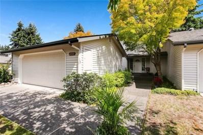 6520 113th Place SE, Bellevue, WA 98006 - MLS#: 1340139