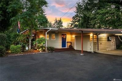3819 142nd Ave SE, Bellevue, WA 98006 - MLS#: 1340174