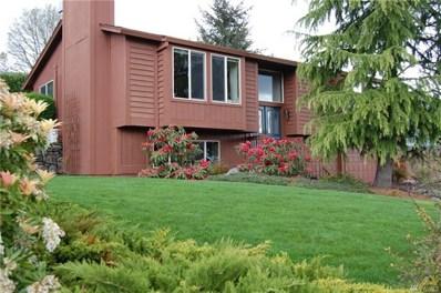 15608 NE 29th Ave, Vancouver, WA 98686 - MLS#: 1340191