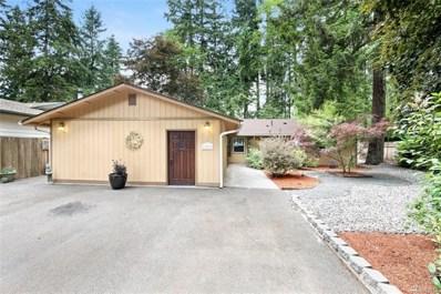 13212 2nd Ave SE, Everett, WA 98208 - #: 1340198