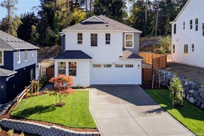 31324 43rd Place SW, Federal Way, WA 98023 - MLS#: 1340210