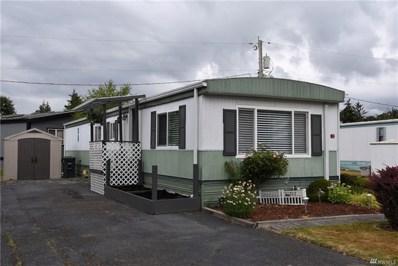 2400 Donovan Ave UNIT 64, Bellingham, WA 98225 - MLS#: 1340292