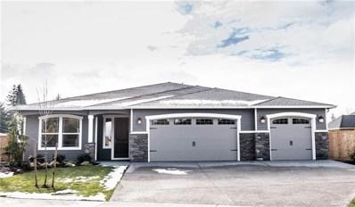 7913 Connells Prairie Rd E, Bonney Lake, WA 98391 - MLS#: 1340338