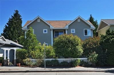 9300 Stone Ave N UNIT 201, Seattle, WA 98103 - MLS#: 1340393