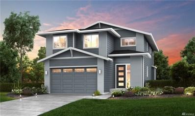 2217 115th Ave SE UNIT Lot33, Lake Stevens, WA 98258 - MLS#: 1340416