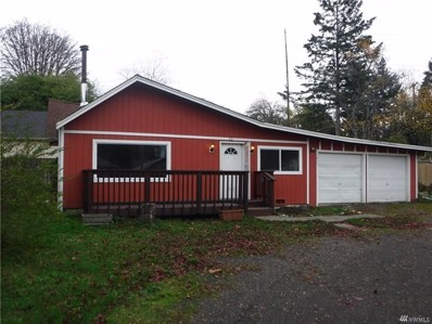 1411 West Ave, Port Orchard, WA 98366 - MLS#: 1340434