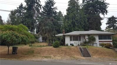 10229 1st Ave SW, Seattle, WA 98146 - MLS#: 1340471