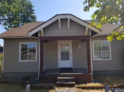 3120 S 56th St, Tacoma, WA 98409 - MLS#: 1340499