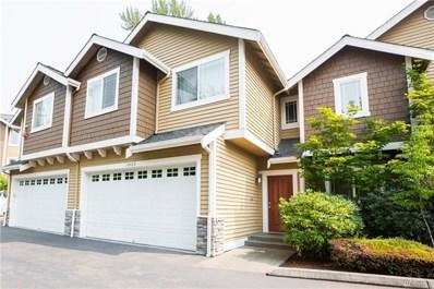 13809 SE Allen Rd, Bellevue, WA 98006 - MLS#: 1340560