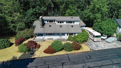 13324 Emerald Dr NW, Gig Harbor, WA 98329 - MLS#: 1340561