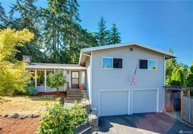 8712 229th Place SW, Edmonds, WA 98026 - MLS#: 1340604