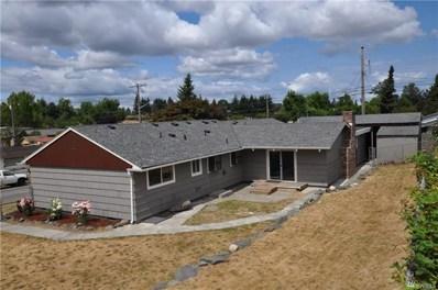 6019 E D, Tacoma, WA 98404 - MLS#: 1340751