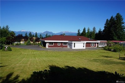 6530 NW Anderson Hill Rd, Silverdale, WA 98383 - MLS#: 1340773