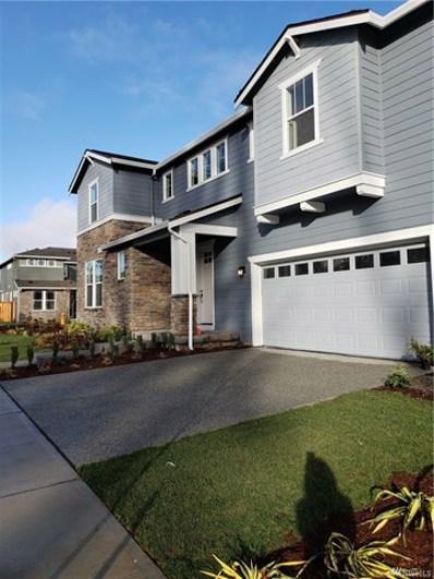 29006 NE 155th (Lot 107) St, Duvall, WA 98019 - MLS#: 1340786
