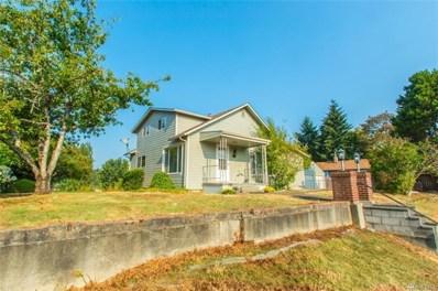 6210 S Cheyenne St, Tacoma, WA 98409 - MLS#: 1340828