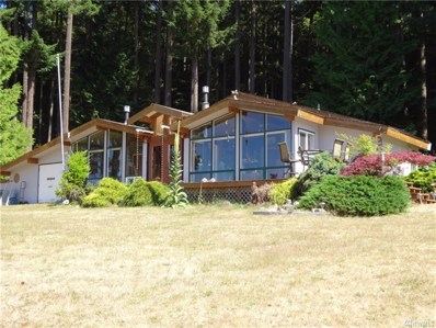 141 Blakely Dr, Blakely Island, WA 98222 - #: 1340849