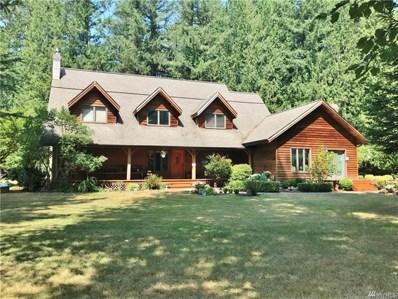5146 Spirit Lake Hwy, Toutle, WA 98649 - MLS#: 1340859
