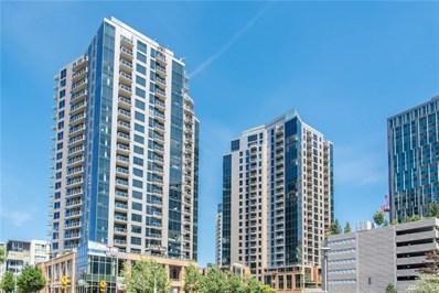 10650 NE 9th Place UNIT 726, Bellevue, WA 98004 - MLS#: 1340898