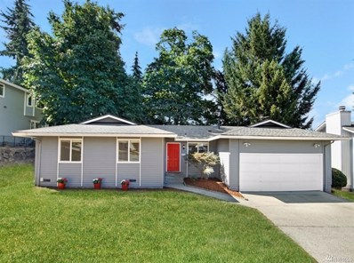 4209 SW 329th Place, Federal Way, WA 98023 - MLS#: 1340904