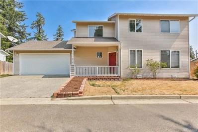 6718 Highland Dr SE, Everett, WA 98203 - MLS#: 1340905