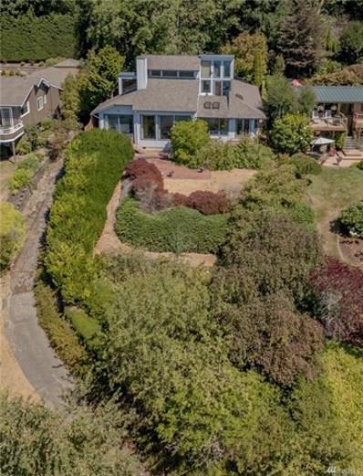 5945 Scenic Dr NE, Tacoma, WA 98422 - MLS#: 1341003