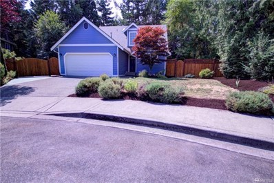 5208 25th Av Ct NW, Gig Harbor, WA 98335 - MLS#: 1341008