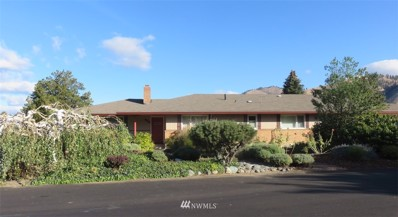 404 Valley View Dr, Cashmere, WA 98815 - MLS#: 1341018