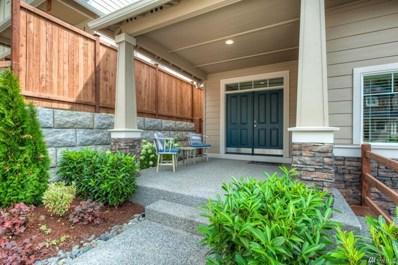 10205 Suncrest Blvd UNIT 2174, Granite Falls, WA 98252 - MLS#: 1341024