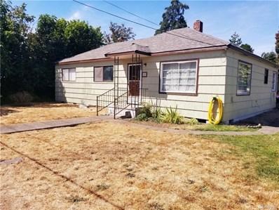 602 W Simpson Avenue, McCleary, WA 98557 - #: 1341045