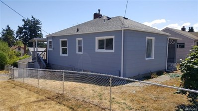 1304 S national Ave, Bremerton, WA 98312 - MLS#: 1341054