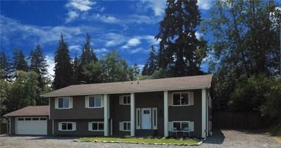 21557 35th Place W, Brier, WA 98036 - MLS#: 1341077