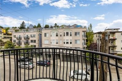 812 5th Ave N UNIT 315, Seattle, WA 98109 - MLS#: 1341081