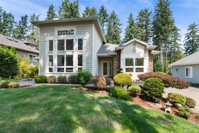 5634 Old Stump Dr NW, Gig Harbor, WA 98332 - MLS#: 1341095
