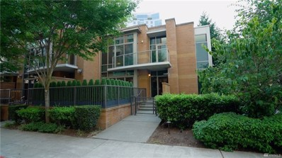 10672 NE 9th Place, Bellevue, WA 98004 - MLS#: 1341126