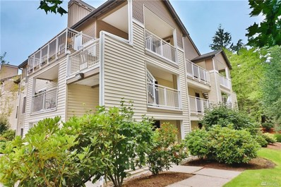 12303 Harbour Pointe Blvd UNIT W303, Mukilteo, WA 98275 - MLS#: 1341271