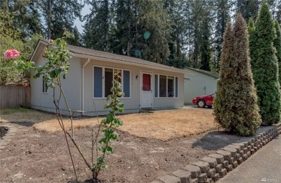 19615 SE 260th St, Covington, WA 98042 - MLS#: 1341301