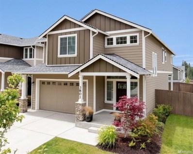 2437 Puget Sound Blvd, Bremerton, WA 98312 - MLS#: 1341386