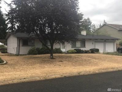 521 141st St S, Tacoma, WA 98444 - MLS#: 1341395