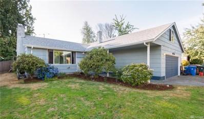 6464 S L St, Tacoma, WA 98408 - MLS#: 1341398