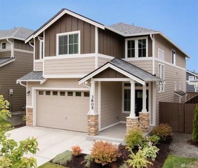 2385 Puget Sound Blvd, Bremerton, WA 98312 - MLS#: 1341410