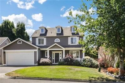 3116 Maplewood Cir NE, Tacoma, WA 98422 - MLS#: 1341452
