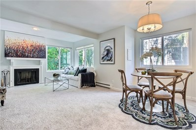 3049 127th Place SE UNIT F22, Bellevue, WA 98005 - MLS#: 1341454