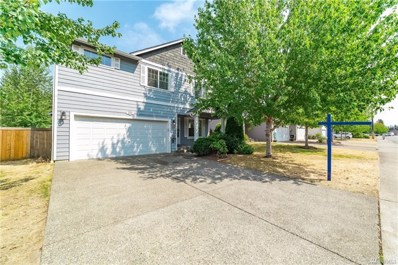 3515 185th St Ct E, Tacoma, WA 98446 - MLS#: 1341508