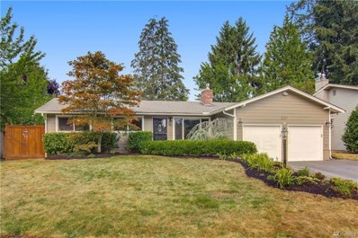 2127 166th Place NE, Bellevue, WA 98008 - MLS#: 1341524