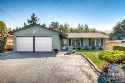 24432 24th Ave S, Des Moines, WA 98198 - MLS#: 1341558