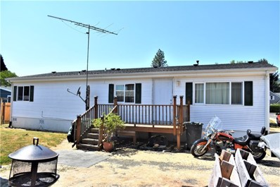 2614 48th Ave, Longview, WA 98632 - MLS#: 1341561