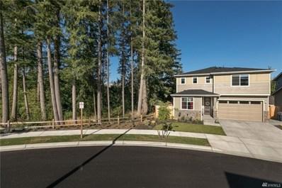 14915 36th Dr SE, Mill Creek, WA 98012 - MLS#: 1341631