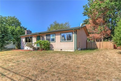1324 West Ave, Port Orchard, WA 98366 - MLS#: 1341675